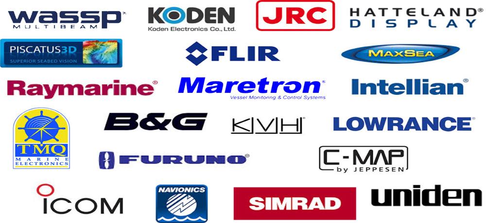 RAAD-brands